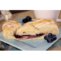 butterbraid_blueberry