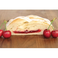 butterbraid_cherry
